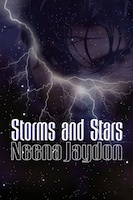 Storms and Stars cover
